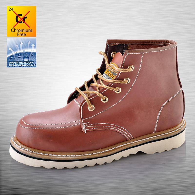 Good year рабочая обуви