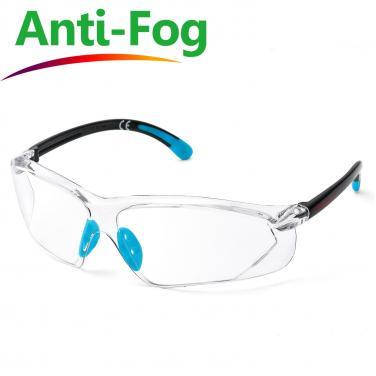 SAFEYEAR Safety Glasses SG035