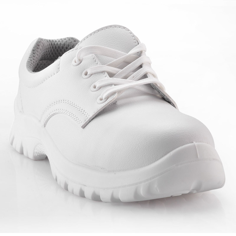 Experienced Supplier Of Safety Shoe For Kitchen L 7196