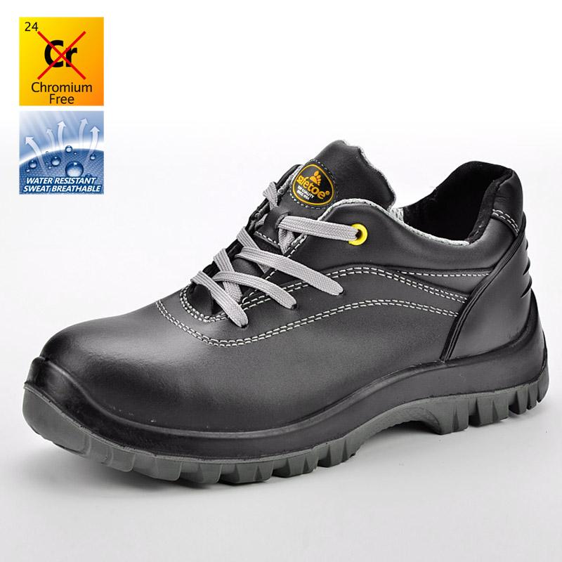 chaussure de s curit haut de gamme l 7294 safetoe. Black Bedroom Furniture Sets. Home Design Ideas