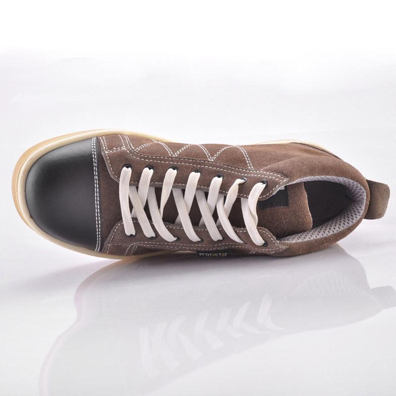 chaussures de s curit haut de gamme m8225 safetoe. Black Bedroom Furniture Sets. Home Design Ideas