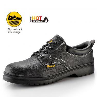 Safety Shoe HRO L-7149