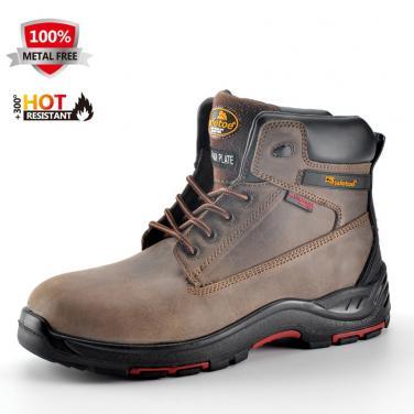 M-8370 HRO прочные защитные обуви