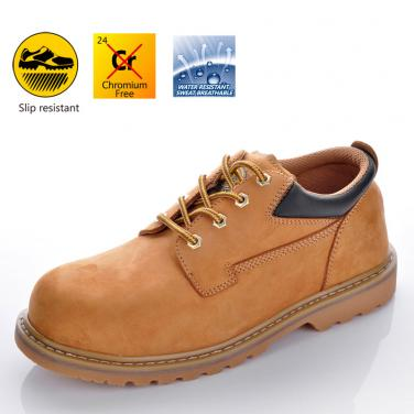 Safety shoes goodyear L-7281