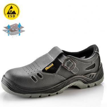 Summer Safety Sandal L-7008