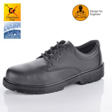 Safety Shoe for Manager L-7144