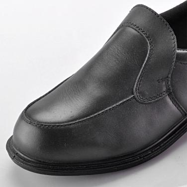 Safety Shoe for Manager L-7247