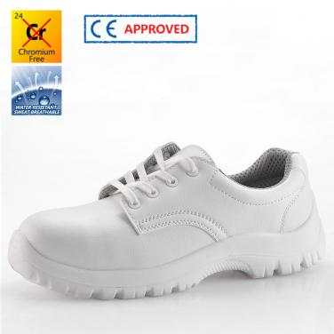 Safety Shoe for Kitchen L-7196