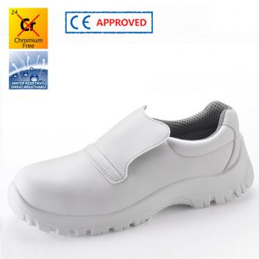 Safety Shoe for Kitchen L-7201