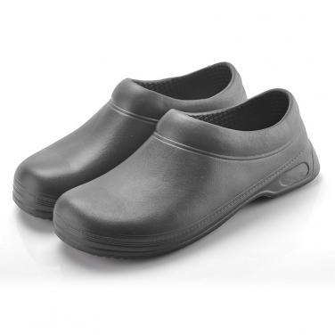 Basic safety shoe L-7251