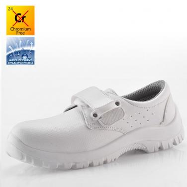 Safety Shoe for Kitchen L-7256