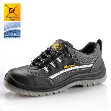 High-end safety footwear L-7189