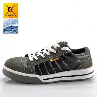 High-end safety shoes L-7212