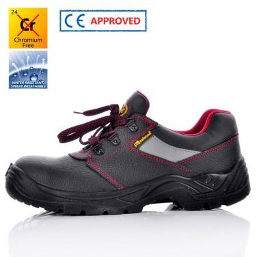Safety Footwear L-7003