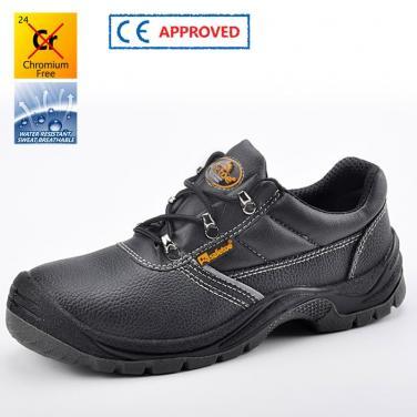 Safety Footwear L-7006New