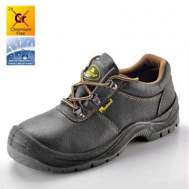 Safety Footwear S3 L-7141