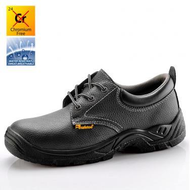 Safety Footwear L-7149