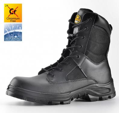 Safety boots H-9438