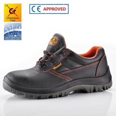 Safety shoe L-7006