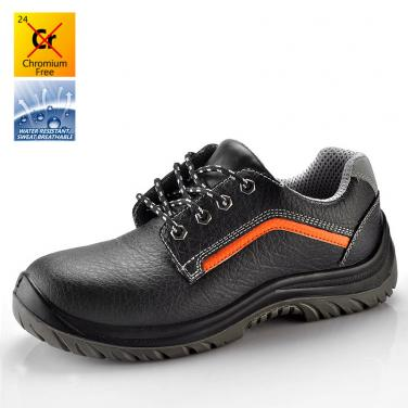 Safety footwear L-7199