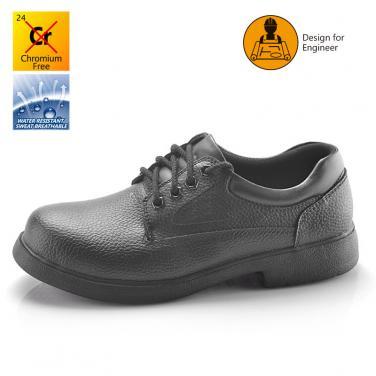 L-7297 Офисные защитные обуви дизайном для инженера