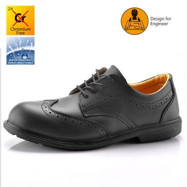 L-7250 Офисные защитные обуви для инженера