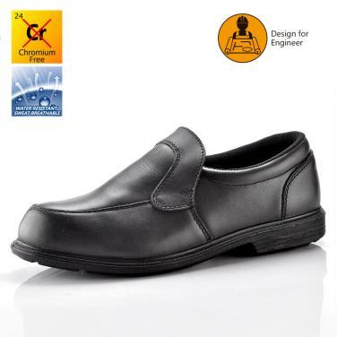 L-7247 Офисные защитные обуви дизайном для инженера