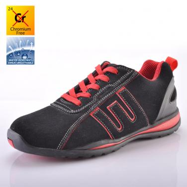 L-7034R Превосходные Летние Защитные обуви