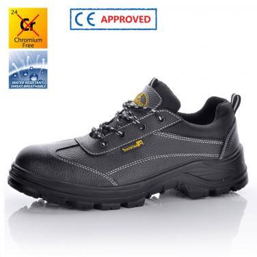 L-7240 Защитные обуви экономические