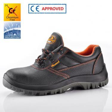 L-7006 Защитные обуви экономические PU/PU
