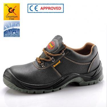 L-7141 Защитные обуви экономические