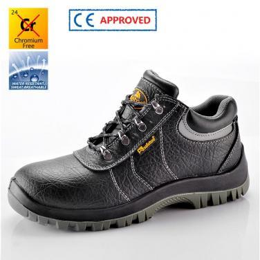 L-7147 Защитные обуви экономические