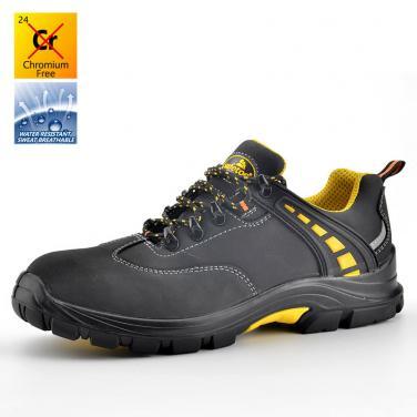 L-7289 Защитные обуви новый дизайн