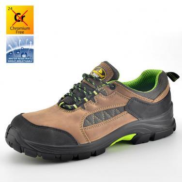 L-7292 Защитные обуви новый дизайн