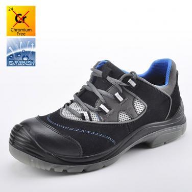 L-7307 Защитные обуви новый дизайн