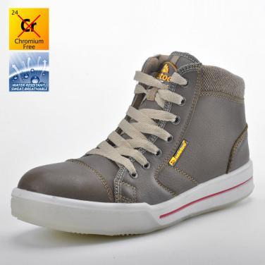 M-8225 Защитные обуви новый дизайн