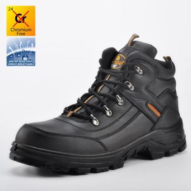 M-8393 Прочные защитные обуви новый дизайн