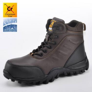 M-8396 Прочные защитные обуви новый дизайн
