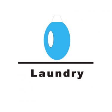Launday  detergent