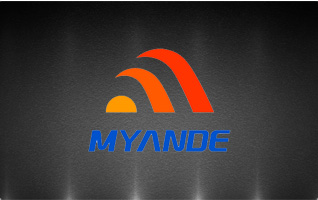 Myande Group Co.,Ltd.