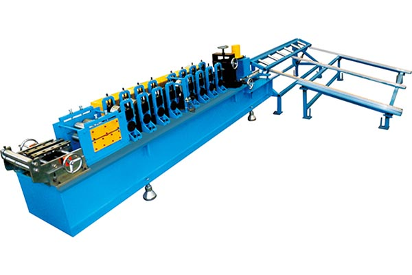 Suhang Machinery S Superior Simple Auto Stacker For Studs