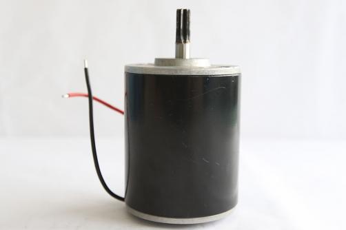 HL-7616 ELECTRICAL TOOL MOTOR