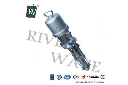 Piston Pump(2:1)
