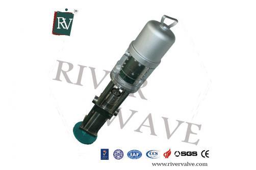 Piston Pump(5:1)