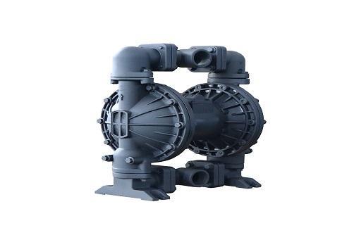 NEW RV40 Diaphragm Pump(Aluminum)