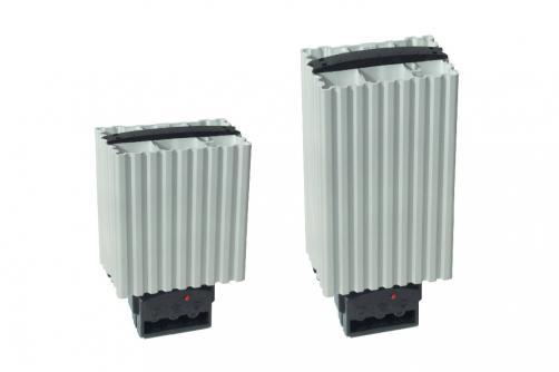 LK 140 Heater