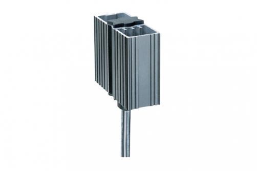 HGK047 Heater