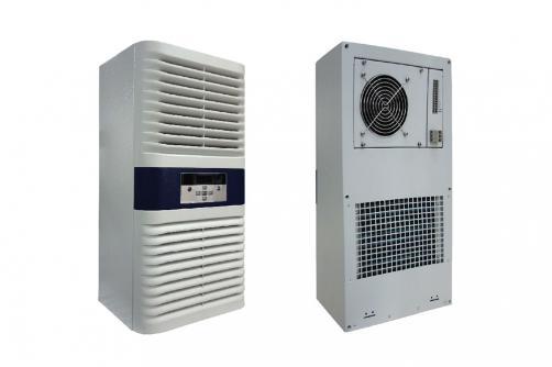 Aire Acondicionado de Refrigeración Industrial EIA