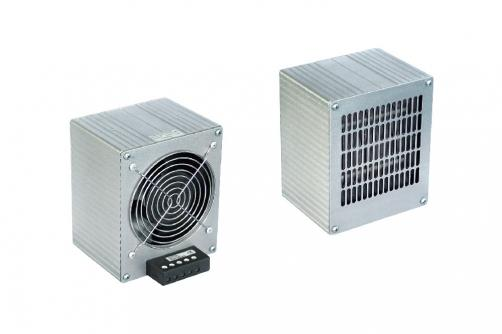 800-1500W Fan Heaters