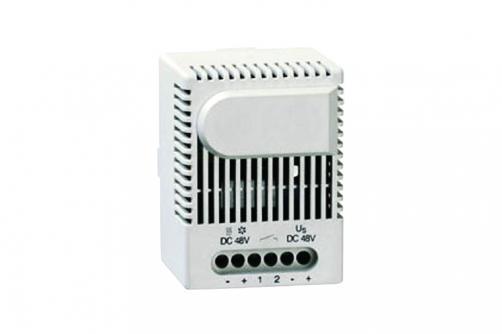 Regulador de Humedad SM010